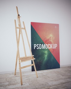 Canvas on wooden floor mock up Free Psd. See more inspiration related to Frame, Poster, Mockup, Wood, Template, Photo frame, Web, Photo, Website, Wall, White, Elegant, Mock up, Poster template, Floor, Psd, Wooden, Templates, Website template, Canvas, Mockups, Up, Web template, Realistic, Showcase, Real, Web templates, Mock ups, Mock, Psd mockup, Ups and Wood mockup on Freepik.