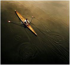 tumblr_mrjb6aFpyw1qbmsleo1_500.jpg 500×465 pixels #sport #water #boat