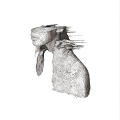 Amazon.com: Coldplay: A Rush of Blood to the Head [Vinyl]: Music #blood #3d #album #a #of #rush #head #graphic #the #cover #rendering #music #to #coldplay
