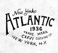 FFFFOUND! | Jon Contino, Alphastructaesthetitologist #drawn #hand