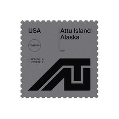 stamp minimal