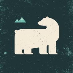 Pinned Image #bear
