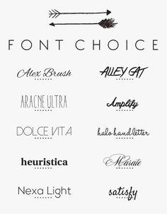 Awesome Lettering font design for Your Own Tattoo #Design #lettering #Tattoo
