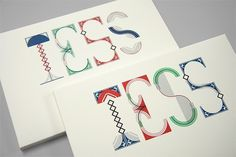tess_1.jpg (JPEG Image, 520×347 pixels) #modular #colourful #tess #illustrative #disjointed #geometric #typography