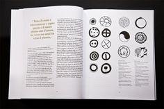 Tutte le dimensioni |Aldo Cibic Happy Carpets - 06 | Flickr – Condivisione di foto! #book #carpet #craftsmanship #cibicworkshop #rug