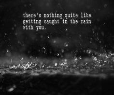 Tumblr #text #tumblr #white #dbl #quote #black #quotes #rain #media #tap #typography