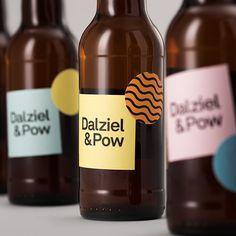 #brand #beer