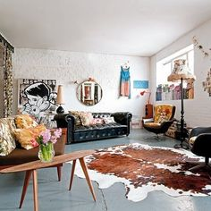 7d9a1b101014ksalon.jpg (JPEG bild, 430x430 pixlar) #interior #design #decor #deco #decoration
