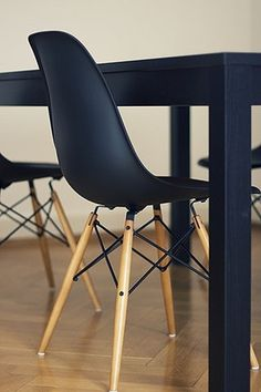 FFFFOUND! #chair