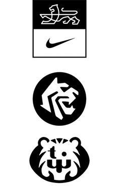 logo #logo #nike #sports