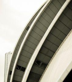 Arquitectura|Architecture on the Behance Network #photo #architecture #javifotografia #glasgow