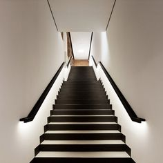 mvn arquitectos: new offices of the botin foundation #office