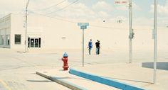nick-meek.jpg (589×319) #street