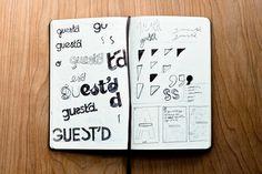 212584044881182425_URfN1LnZ.jpg (1536×1024) #sketchbook