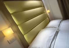 Arredamento contract: progettazione e Realizzazione di arredamenti attività commerciali - Arredamento Bar + Hotel project Contract #interior #arredamento #breakfast #project #design #hospitality #albeghi #bed #studio #and #hotel #architettura #residence