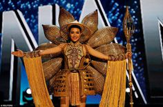 Image result for elaborate stage costumes