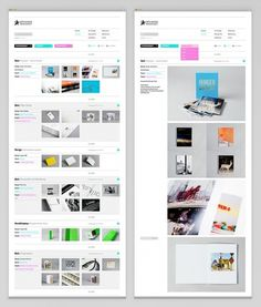 Göteborgstryckeriet « Design Bureau – Lundgren+Lindqvist