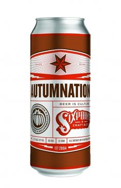 autumnation_can.jpg (JPEG Image, 1160x1800 pixels) #pack