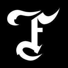 neo-gotik-feature-290x290.jpg (JPEG Image, 290×290 pixels) #blackletters #type #design #typography