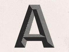 A_dribbble