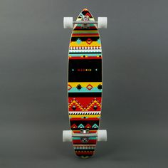 THE DUDE / 38.75"