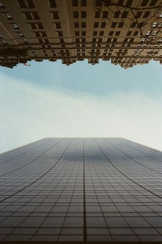 New York #architecture #photography