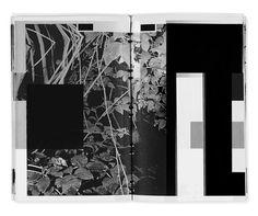 Vajza N'kuti #print #layout