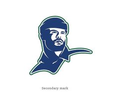 A Canucks Logo Concept | SAY NO TO THE WHALE