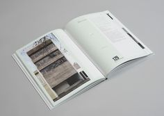 PH BOOK Contemporary Architecture on Behance #layout #architecture #brochure