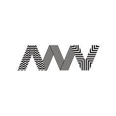 Province: дизайн студия «Провинция» / found at http://bit.ly/xpXyMD, January 19, 2012 at 10:47AM #found #lyxpxymd #http #10 #47am #2012 #january #bit #19 #province
