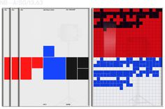 NB_rietveld_rbc_files_framed #block #grid #poster