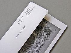 Dante_04_905.jpg 800×600 pixels #format #book