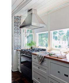 CHDC_Kyneton_KITCHEN #design #interiors #home