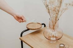Hal - the minimal hallway table — minimalgoods