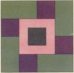 geometrie 16 | Flickr - Photo Sharing! #morfo