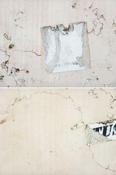 sticker@facade PHOTOGRAPHIE (C) [ catrin mackowski ]