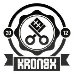 Kronex Productions 2012