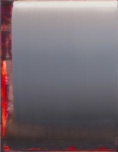 Jochen Hempel Galerie