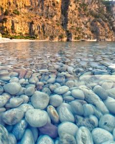 Spectacular Travel Landscape Photography by Altug Galip