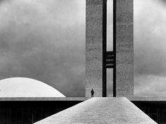 DΛRKSHΛPES #architecture