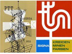 Hans Hartmann (Monoscope) #layout