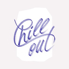 Hip Hop Series II - Chill Out