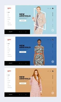 fendi-screen — imgbb.com