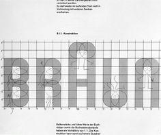 w000t #logo #shadoks #braun #grid
