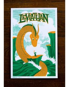 grain edit · Familytree Design #leviathan