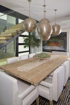 Roberto Lane House Wolf Design Studio 15