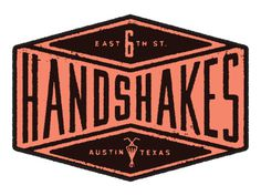 Handshakess #throwback #steez