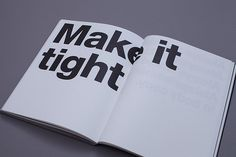 first direct Brand Guidelines #brand #first #direct #guidelines