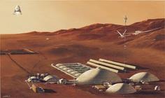 Mars-Scientific-Base-Manchu-APM.jpg (949×567)