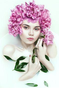 In Bloom #in #bloom